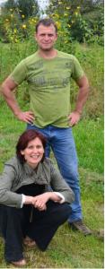 Jenny&Guillaume