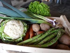 Panier légumes 20160420