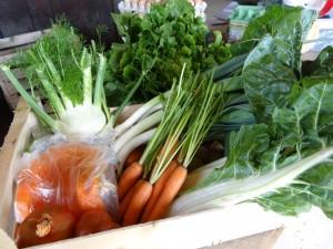 Panier légumes 20151007