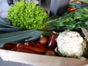 Panier légumes 20151209